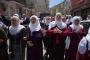Diyarbakır'daki anneler: Asker ve polis anneleri de bizimle olsun