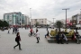 Esenyurt'ta seçim nabzı | AKP seçmeni de 'oyumuzu çaldılar'a inanmıyor