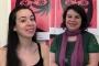 Uçan Süpürge başlıyor: Beş kıtadan kadın festivalleri gelecek