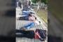 Halfeti'de gözaltına alınanlara işkence iddiası