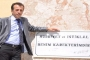 Gazetecilere saldırılar sürüyor: Antalya'da Ergin Çevik darbedildi