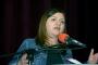 AP milletvekili adayı Özlem Demirel: AB için başka bir politika şart