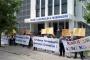 Karaburun Kent Konseyi: Yaylaköy afete maruz böle ilan edilsin