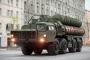 """""""S-400, askeri ihtiyaç değil getiriden çok zararı olan siyasi bir karar"""""""