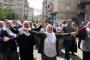 Açlık grevindeki tutukluların anneleri Adalet Bakanı'na faks çekti
