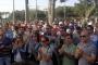 Metal işçileri: TÜPRAŞ'taki dayatmalar bizim de karşımıza çıkacak