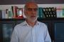 Müzeyyen Boylu'nun avukatı Tanrıkulu: Issı cinayeti planlayarak işledi