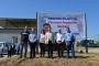 İzmir Belediye Başkanı Tunç Soyer'den tarım projelerine destek için ilk adım