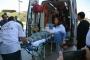 TTB'den açlık grevini bitirenler için beslenme uyarısı