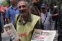 EMEP Elmadağ İlçe Yöneticisi Turhan Yalçın yaşamını yitirdi