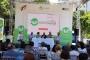 Kadıköy Çevre Festivali: Ege'de ve Marmara'da ekoloji mücadelesi