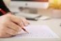 Üniversite sınavına sayılı günler kala öğrencilerde stres arttı