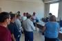 """""""Ataşehir Belediye Başkanı korumaları işçilere silah çekti ve darbetti"""" iddiası"""