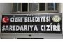 Cizre'de kayyum icraatları: Taşınmazlar satıldı, 220 milyon TL borç yapıldı