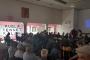 Yatağan Turgut Köyü halkı, termikçilere ÇED toplantısı yaptırmadı