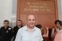 Gıda Mühendisi Bülent Şık, 1 yıl 3 ay hapis cezasına çarptırıldı