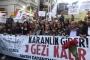 Gezi Davası öncesi Twitter'da kampanya: #YargıYokİnfazVar