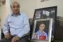 Gezi eylemleri sırasında öldürülen Mehmet Ayvalıtaş davasında sanıklar beraat etti