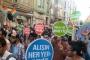 İzmir'de LGBTİ+ Onur Haftası yasağı kaldırıldı