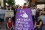 Ankaralı kadınlar Nevin Yıldırım için adalet istedi