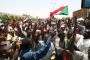 """Sudan'da cuntaya karşı """"milyonların yürüyüşü"""""""