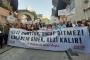 Gezi direnişinin 6. yıl dönümünde açıklama: Karanlık gider, Gezi kalır