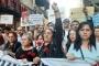 Emek Partisi: Gezi, demokrasi isteyen milyonların eseridir; yargılanamaz!