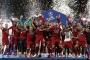 Şampiyonlar Ligi şampiyonu Liverpool oldu