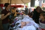 Diyarbakır'da bayram alışverişi: Ne alsam diğeri eksik kalıyor