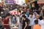 Adana'da bayram hazırlığı: Kırk yıl hatırı var denirdi, kahve alamıyoruz