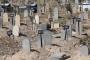 Bu bayramda da yüzlerce cenaze 'kimsesizler' mezarlığında