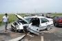 Bayram tatilinde 10 günlük kaza bilançosu: 101 ölü, 731 yaralı
