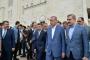 Erdoğan: S-400'lerde geri adım atmamız söz konusu değil