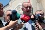 Erdoğan seçim öncesi son kozunu oynuyor: Sert söylemleriyle yeniden başrolde