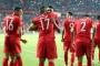 Euro 2020 Elemeleri: Türkiye 2-0 Fransa