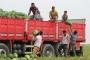 Tarım işçilerinin sorunları çözülmüyor: Memlekette işsiz gurbette köle
