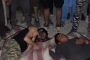 Iğdır'da mülteci kampında verem salgını iddiası: Son durumun bilgisi verilmiyor