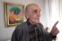 Bir asırlık dönüşüm: İbrahim Balaban