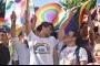 7. İzmir LGBTİ+ Onur Haftası 17 Haziran'da başlıyor