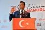 """Ekrem İmamoğlu'nun seçim vaatleri: """"İstanbul'da hayatı kolaylaştıracak çözümler"""""""