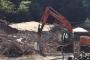 Bornova'da kaçak yapılar yıkılacak