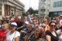Aliağa Belediyesindeki işten atmalara protesto: Mücadeleden vazgeçmeyeceğiz!