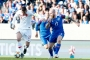 Türkiye, Euro 2020 elemelerinde gruptaki 4'üncü maçında İzlanda'ya 2-1 yenildi
