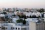 Tunus'ta seçimler öne alındı, Halk Cephesine seçim engeli getirildi