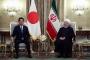 Japonya, İran-ABD gerilimi için devrede