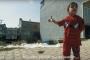 95 cm: Mega Kentin Mini Yurttaşları belgeseli Documentarist'te