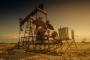 """İran'a karşı """"petrol savaşı"""""""