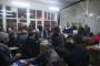 Karacasu Yenice JES karşıtı halk toplantısı | Çepeçevre Yaşam