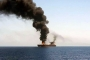 Umman körfezinde kriz: ABD ve İran'dan karşılıklı suçlamalar