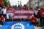 DİSK'ten 15-16 Haziran eylemleri: Kıdemime dokunma